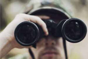 Best Hunting Binoculars in 2021 – Complete Reviews with Comparisons
