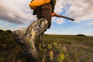 How to get the best turkey hunting boots in 2021